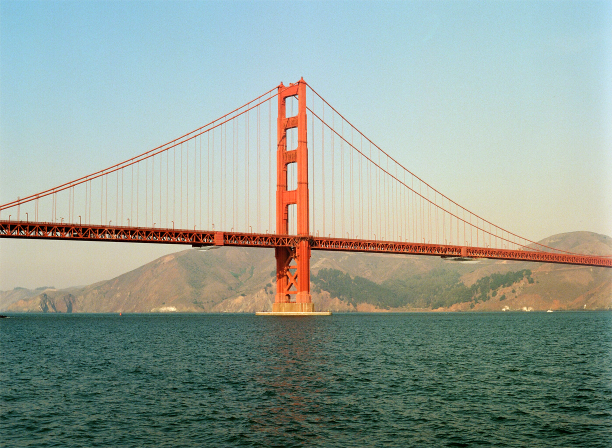 San Francisco Bridge_Singular Pillar_web.jpg