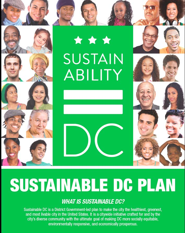 sustainable dc cover.jpg