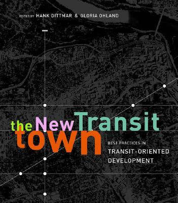 This early CTOD publication put transit-oriented development on the map. The authors call out lessons learned around affordable multi-family housing, community engagement and balancing needs of all users. Yet in re-reading this great TOD resource I notice the overtone of using these strategies in support of making market-rate development happen. We need a new edition that more explicitly calls out racial barriers we must also overcome to achieve equitable TOD. (Source: Island Press, 2004)