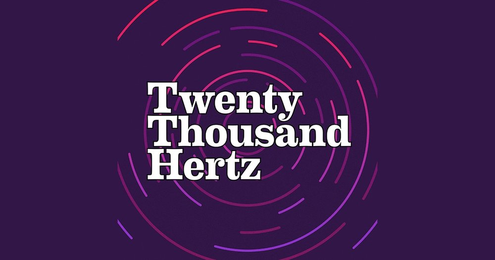 twenty-thousand-hertz-ali-mattu-misophonia.jpg