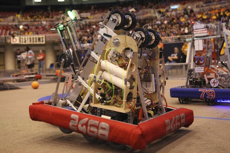 robot2_img_6209_ag.jpg
