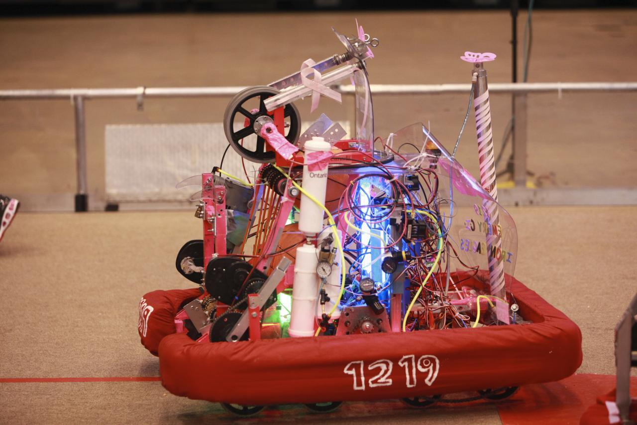 robot4_img_2499_ag-1.jpg