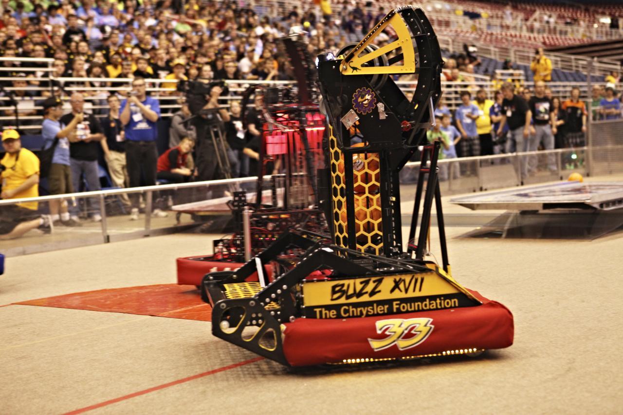 robot7_img_6904_ag.jpg