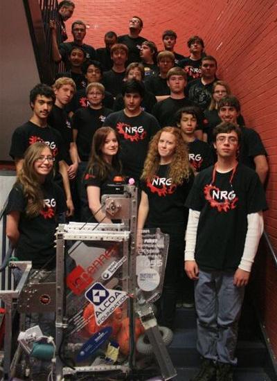 NRG Team Picture.jpg