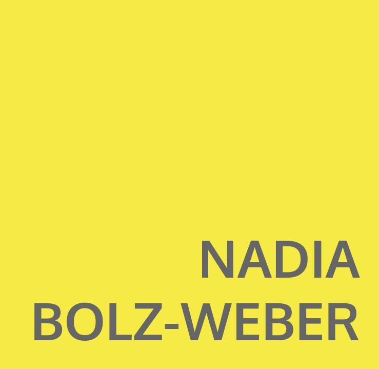 BoxNBW-Yellow.jpg