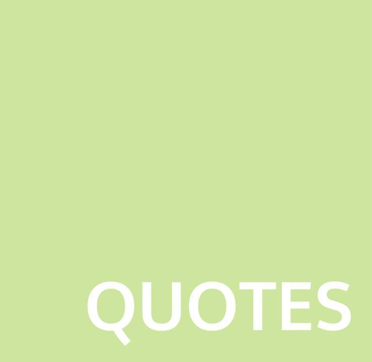BoxQuotes - Green.jpg