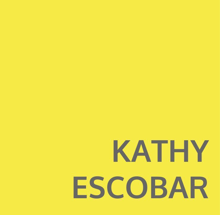KathyEscobar