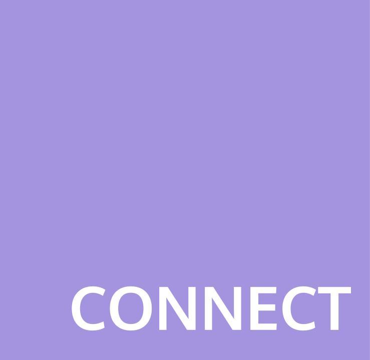 BoxConnect-Lapis.jpg