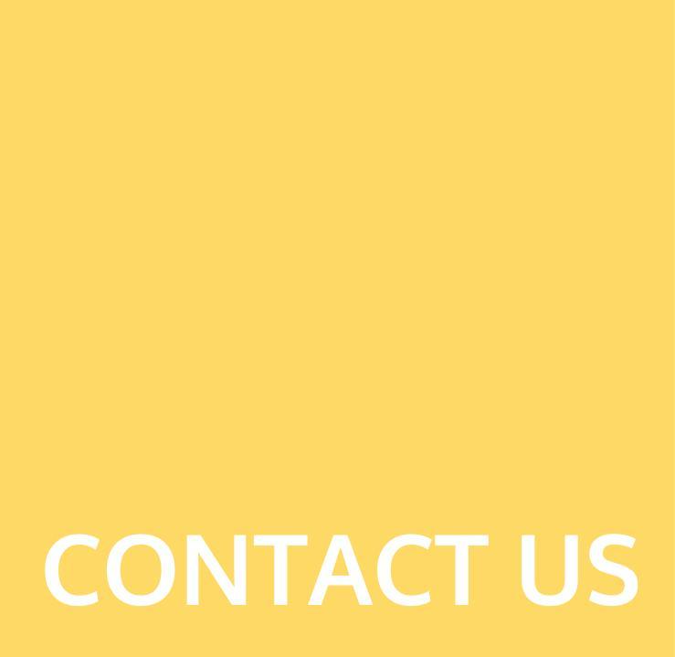 Box Contact- DkGrn.jpg