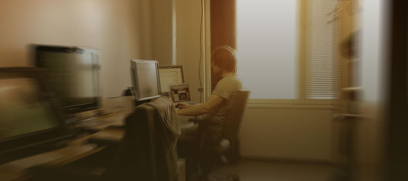 hero-outsourcing6.jpg