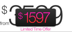 video-pricing-1597special.png
