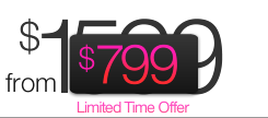 video-pricing-799special.png