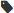 Screen Shot 2013-02-12 at 12.56.59 PM.png