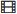 Screen Shot 2013-02-12 at 12.57.54 PM.png