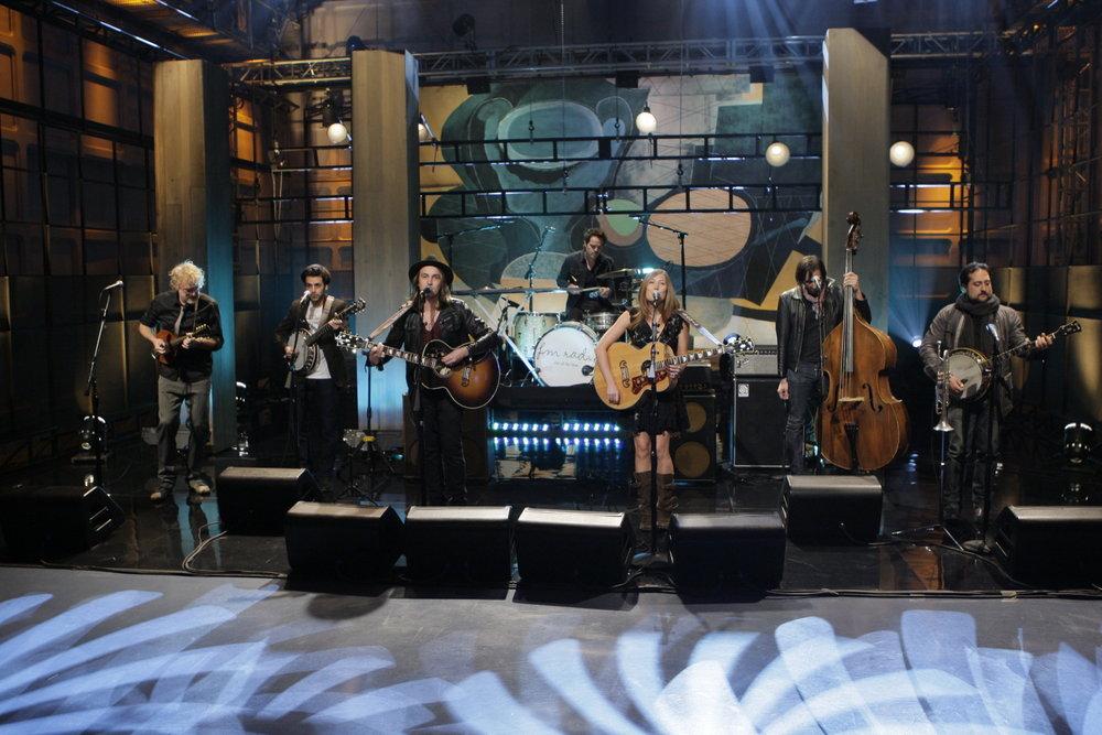 FMRADIO_Tonight Show.jpg