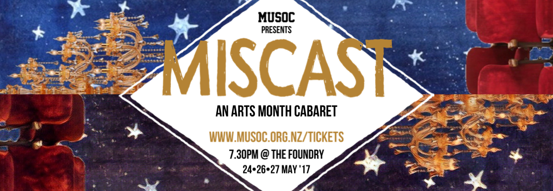 MISCAST Cover Photo.png