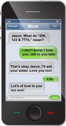 phone-chat.jpg