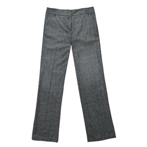 Pants Suit - US judge claims $65 million for lost trousers.