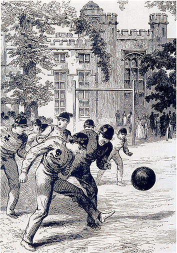 footballat Rugby21863.png
