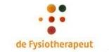 defysiotherapeut.jpg