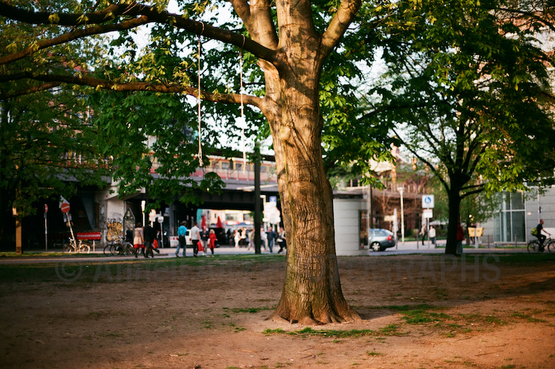Anneli Aila © Aila vieW in APR 2011 8118A.jpg