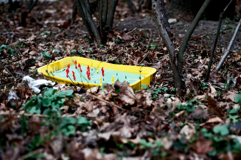 Anneli Aila © Aila vieW in APR 2011 1427A.jpg