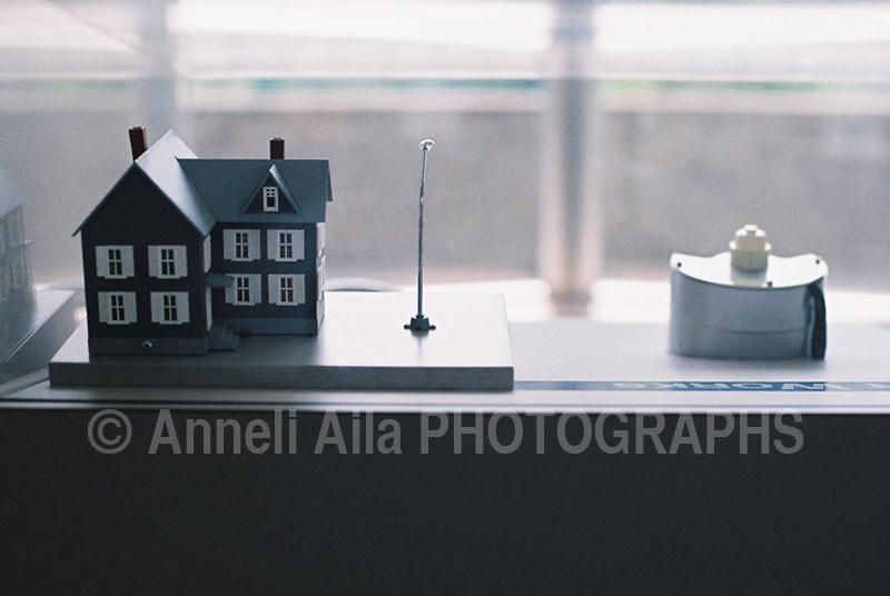AnneliAila © Aila vieW in 09 045.jpg