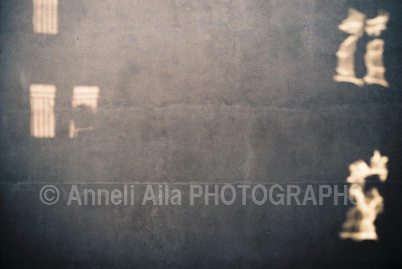 AnneliAila © Aila vieW in JUNE 09 014.jpg
