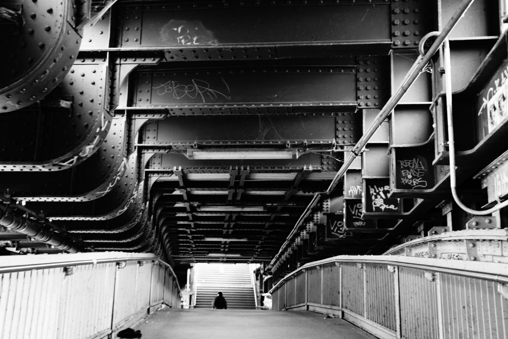 DSC01172 © AAPh 2014.jpg