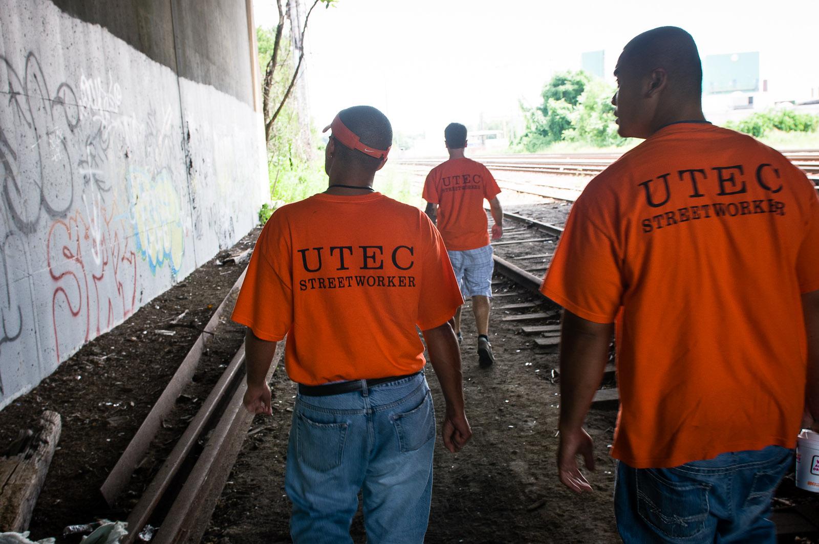 2012-07-31-UTEC-066.jpg
