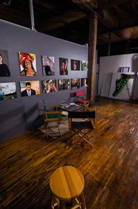 2012-11-21-studio-016.jpg