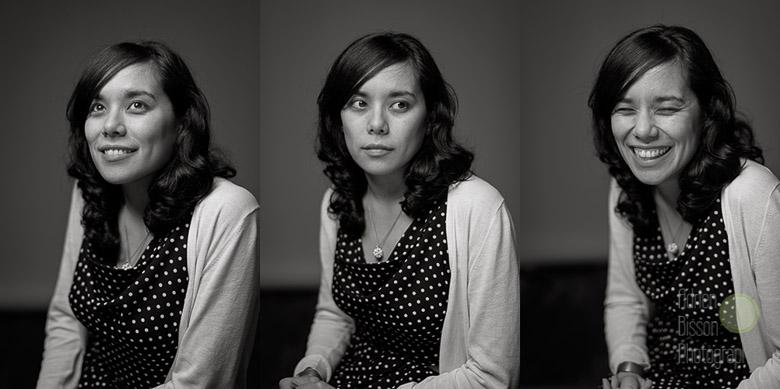 triptych.jpg