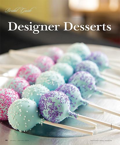 MVM_Designer_Desserts_Jan14-1.jpg