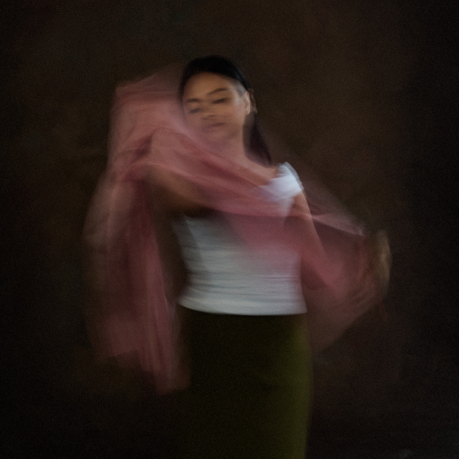 portrait-experience-6.jpg