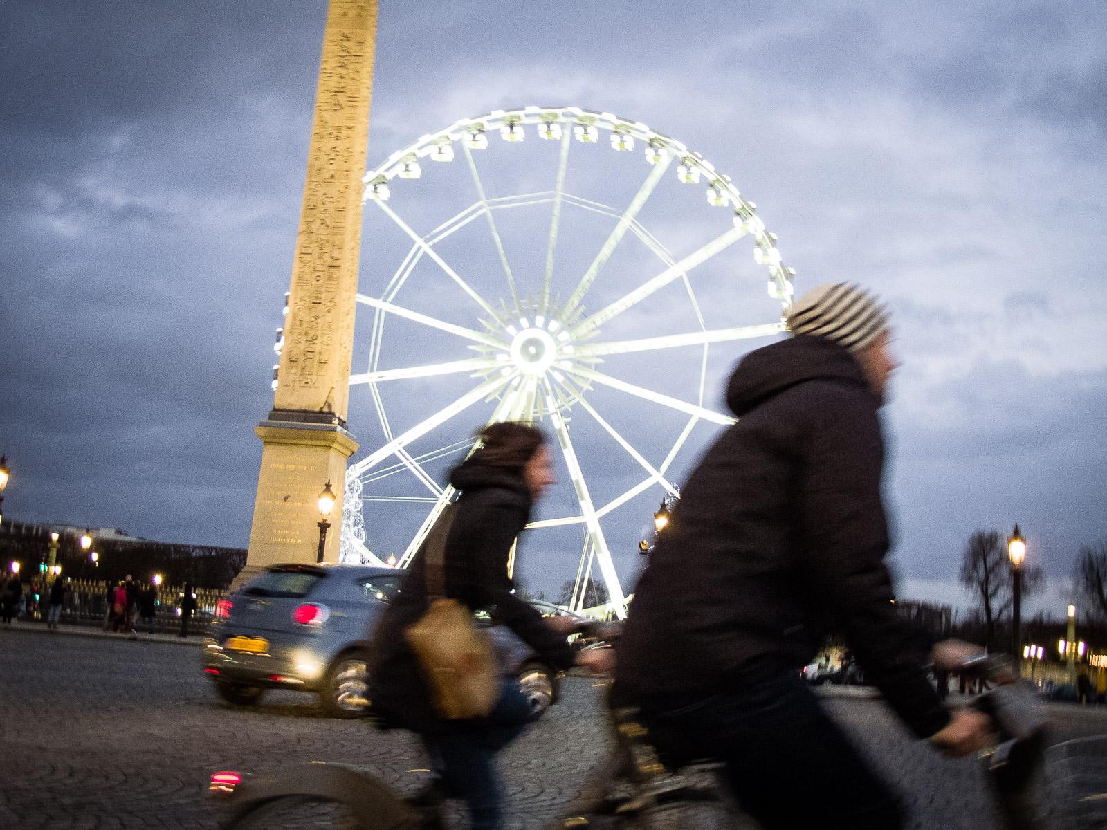 2012-12-28-paris-126.jpg