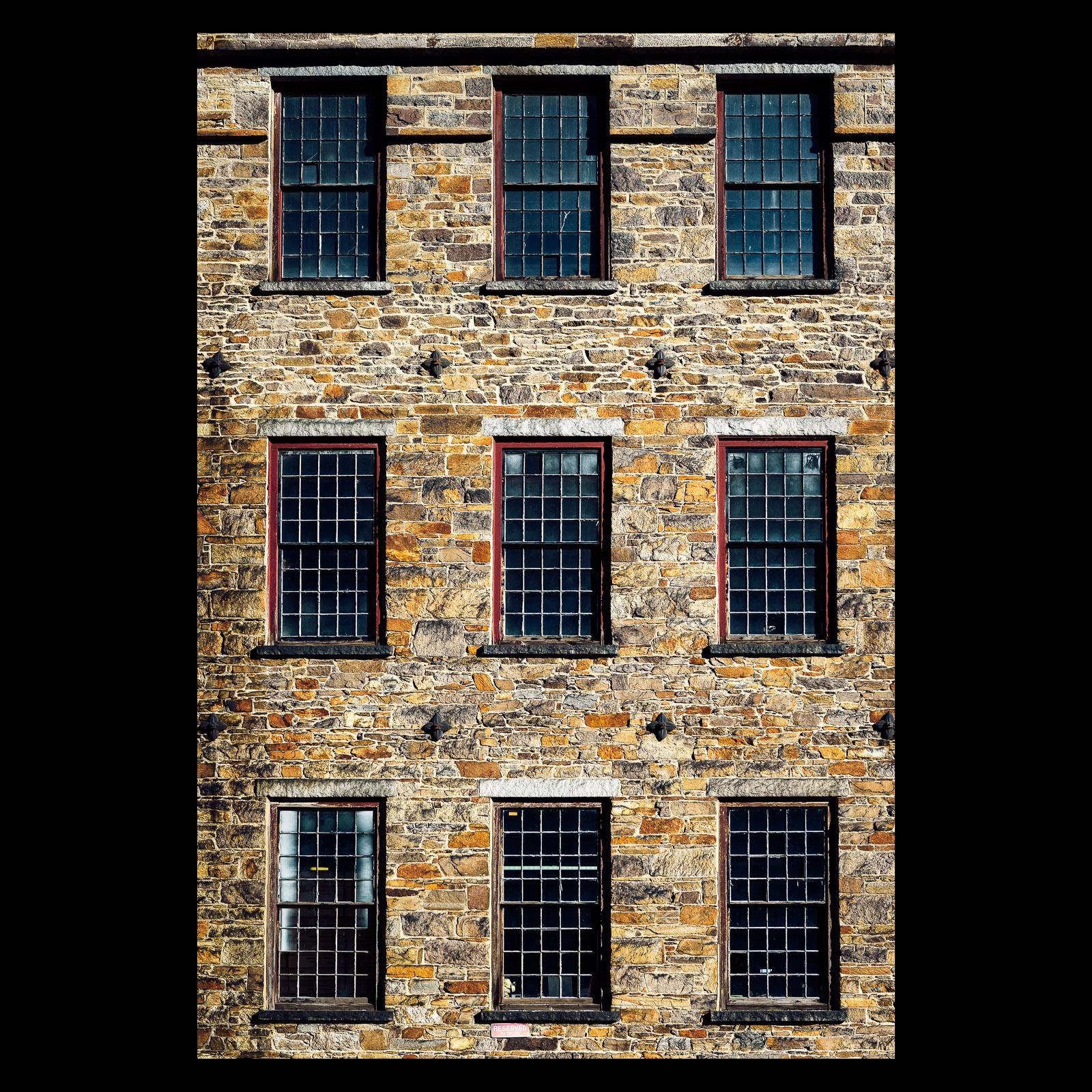 2016-02-02-window-treatments-090.jpg