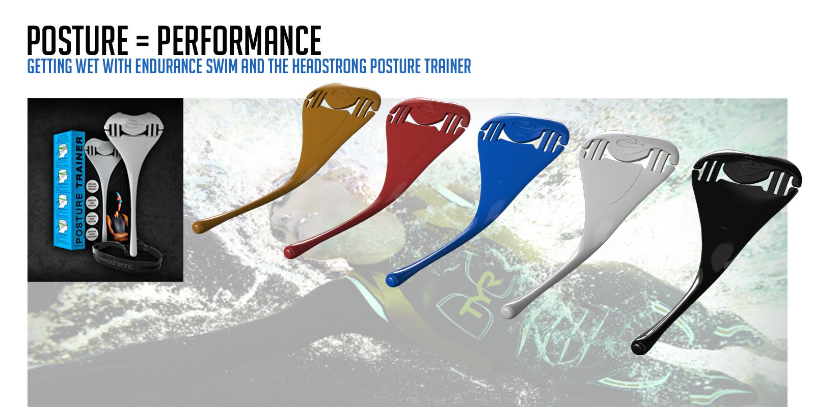 Endurance Swim.jpg