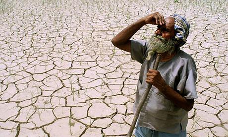 indian-farmer-drought.jpg