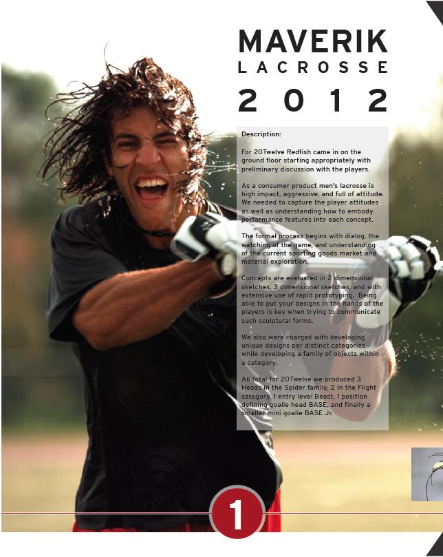 Maverik 2012- Page1.png