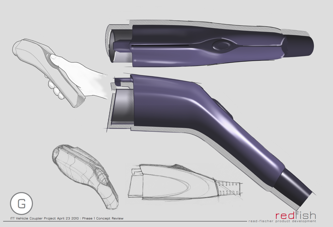 Car Charger- ConceptG.png