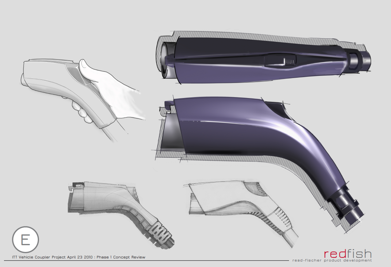 Car Charger- ConceptE.png