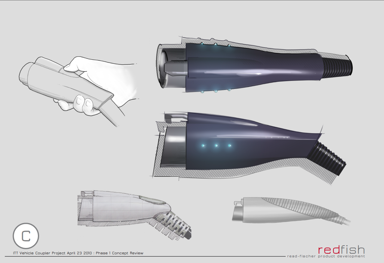 Car Charger- conceptC.png