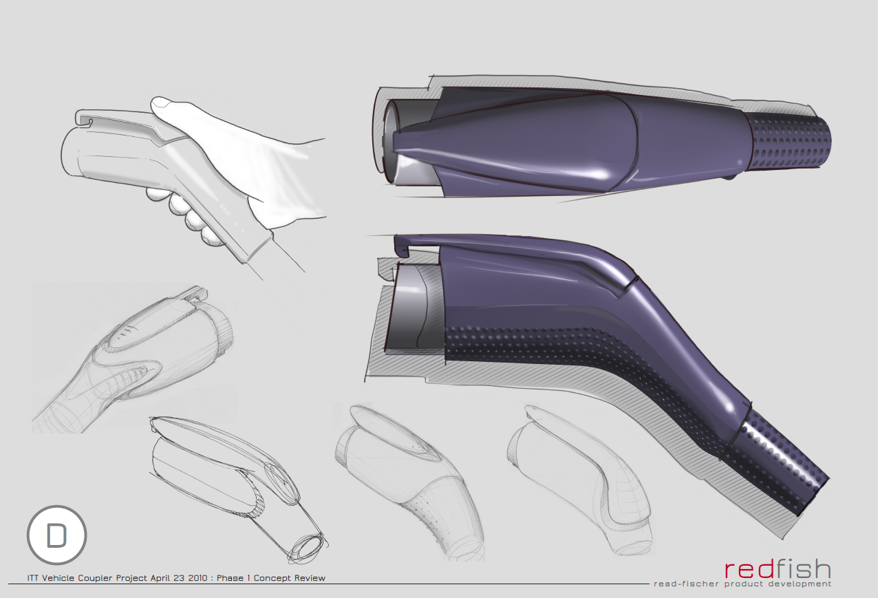 Car Charger- ConceptD.png