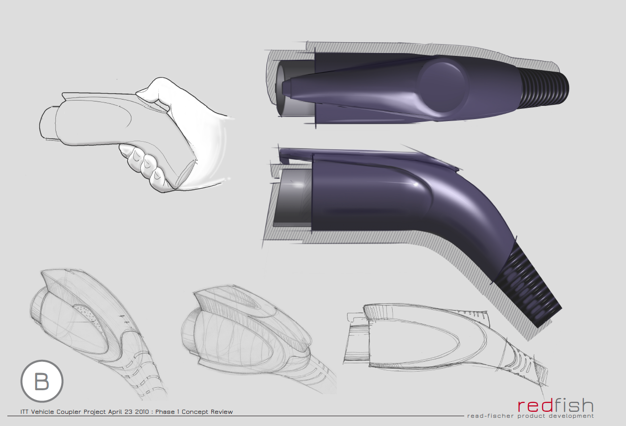 Car Charger- conceptB.png