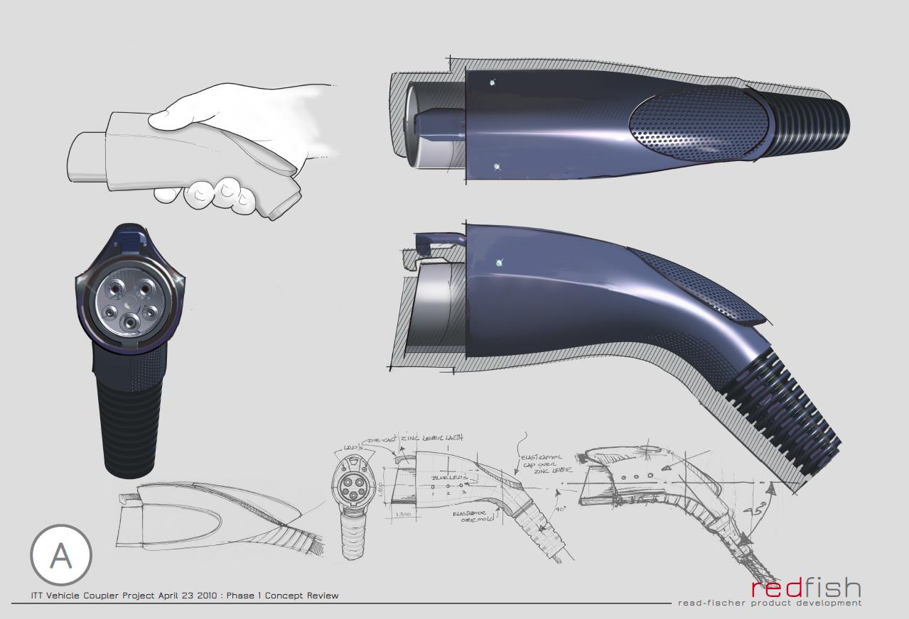 Car charger- conceptA.png
