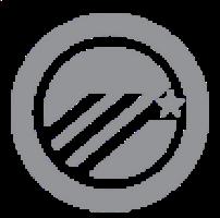 Maverik-Logo-50-gray.png