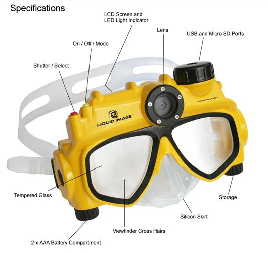 specs-goggles.jpg