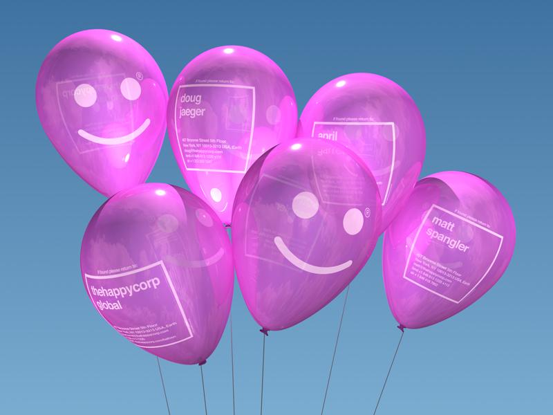 ballon_v2.jpg