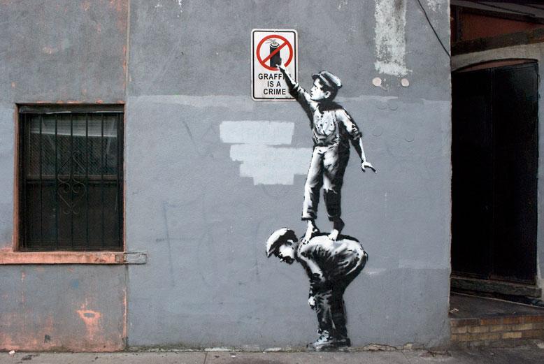 BanksyNewYork1.jpg