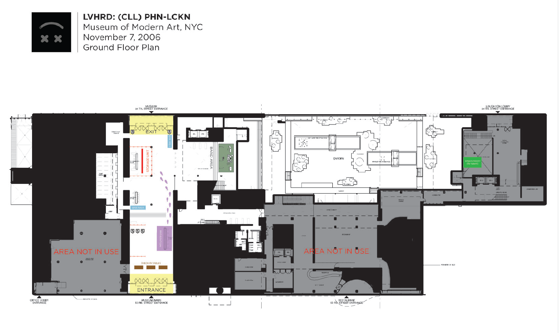 moma-floorplans-1.png